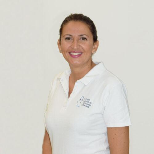 Dott.ssa Nicito Chiara