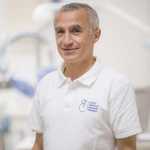 Dott. Guido Cantelli
