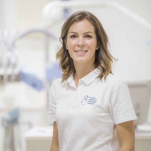Dott.ssa Chiara Bergamini