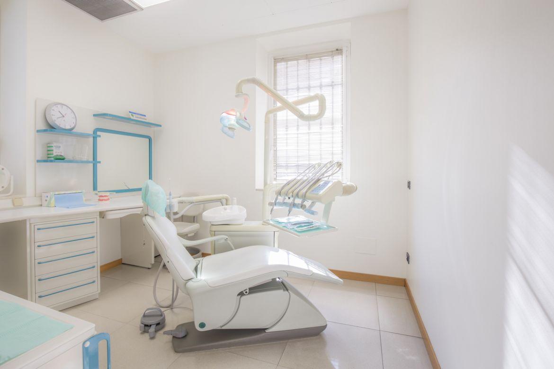 resized-__00088-Studio-Dentistico-gallery.jpg